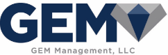 Small Gem Management logo Affordable Housing Property Management